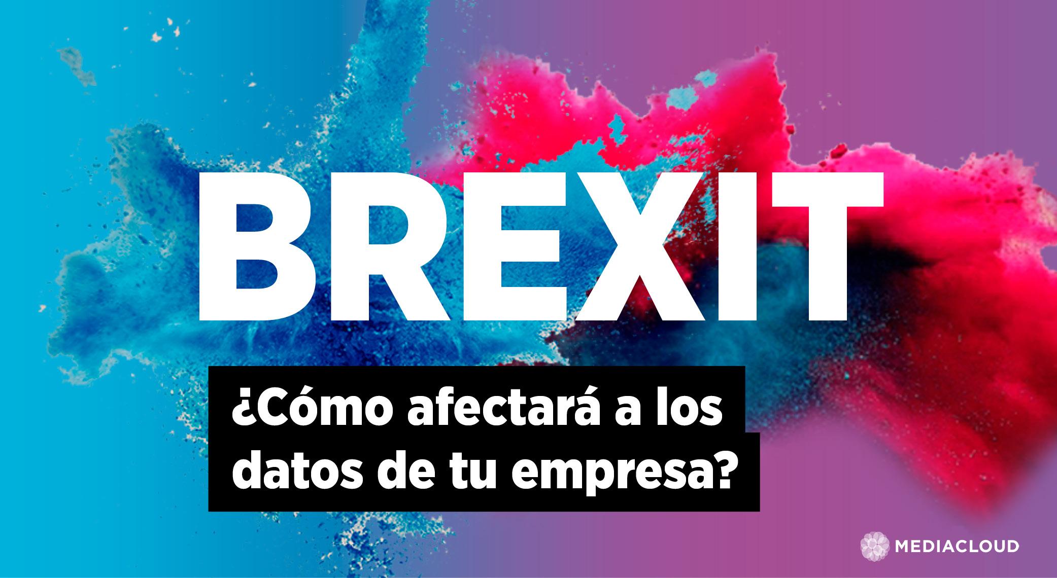 Desayunos-temáticos-brexit