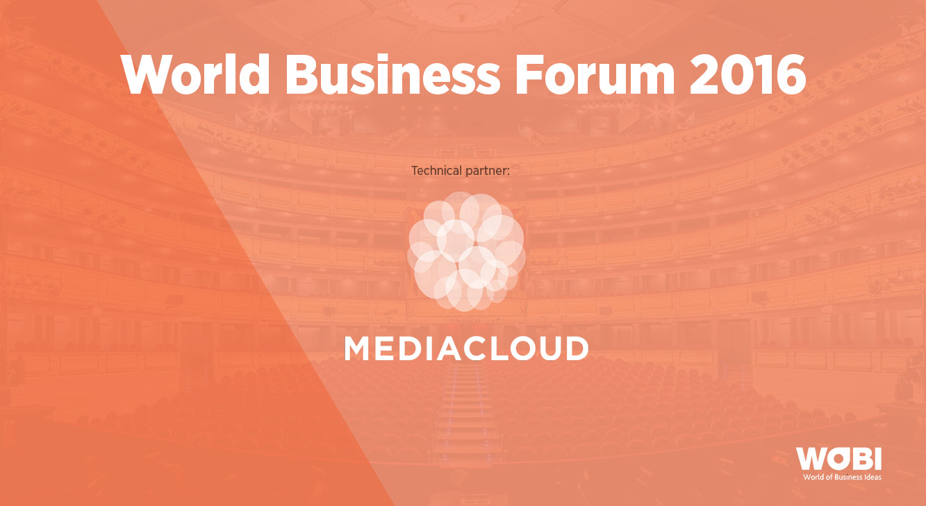 World-Business-Forum-Portada