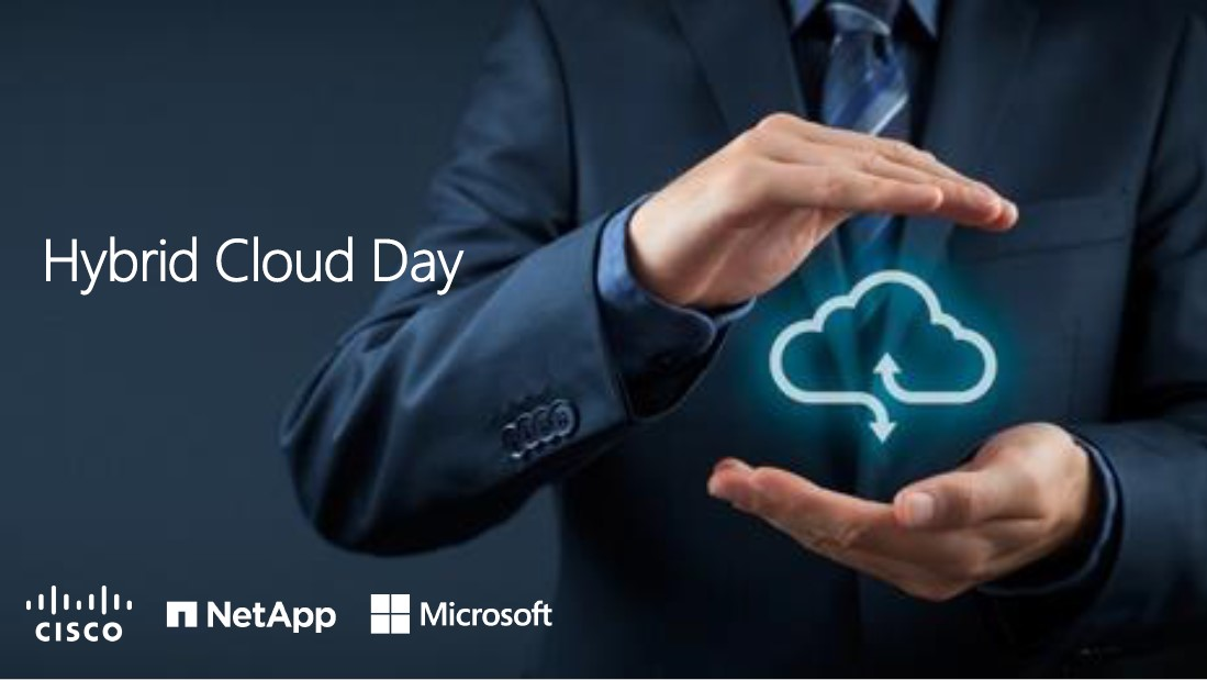 hybrid-cloud-day