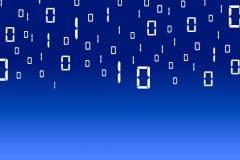 El mercat de les Tecnologies de la Informació creix un 3,3%