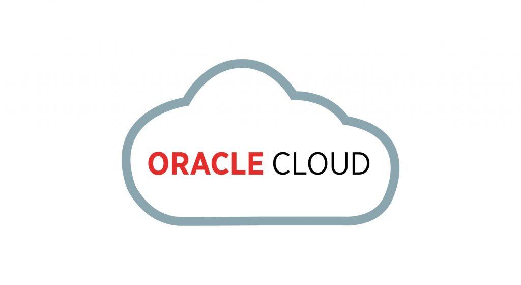 Crónica_infraestructura_cloud_oracle