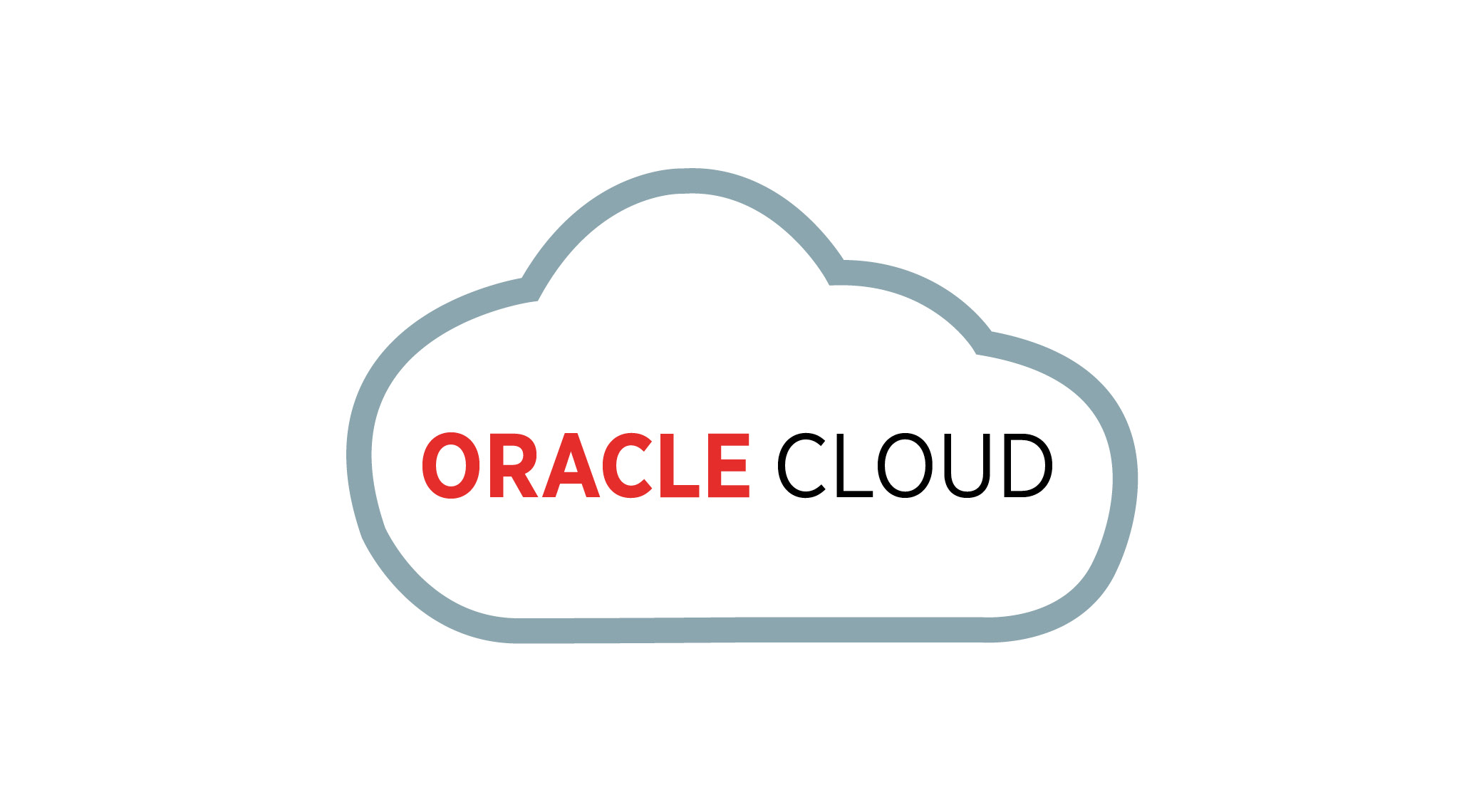 Crónica_infraestructura_cloud_oracle