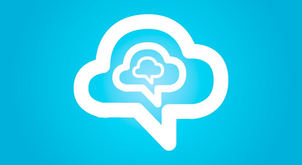 Nube-estrategia
