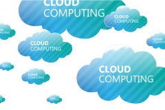 Have you any experience with Cloud Computing?