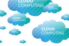 Coneixes el Cloud Computing o núvol?