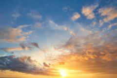 Descubre qué tipo de nube es mejor para tu empresa