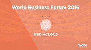 World-Business-Forum-Portada