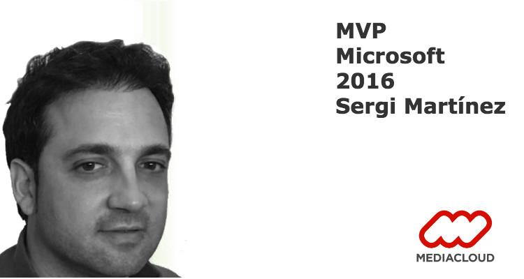 premioMVPsergi