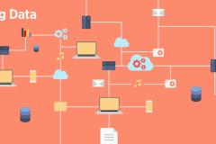 Què és el Big Data?