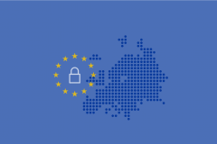 Find out all about EU Data Protection Regulation