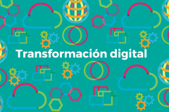 Los retos de la transformación digital