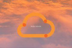 Nube híbrida o cloud híbrida: Descubre cuáles son las ventajas de la