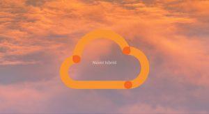 núvol híbrid