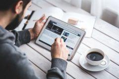 Com pot la teva empresa evitar un ciberatac?
