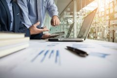 La figura del CIO: cuál es y su salto cualitativo profesional