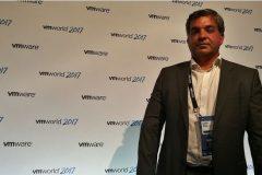 """Gustau Serra: """"La tecnología de VMware es la que nos da mayor estabilidad"""""""