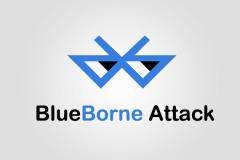 Un nuevo virus a través de Bluetooth que afecta a millones de dispositivos