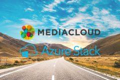 Mediacloud, primer proveedor cloud en implantar la solución Azure Stack en España