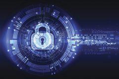 Ataque cibernético: consecuencias, cómo actuar y cómo protegerse