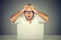 Por qué un ataque cibernético puede hacer desaparecer tu empresa