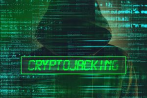 cryptojacking en la nube