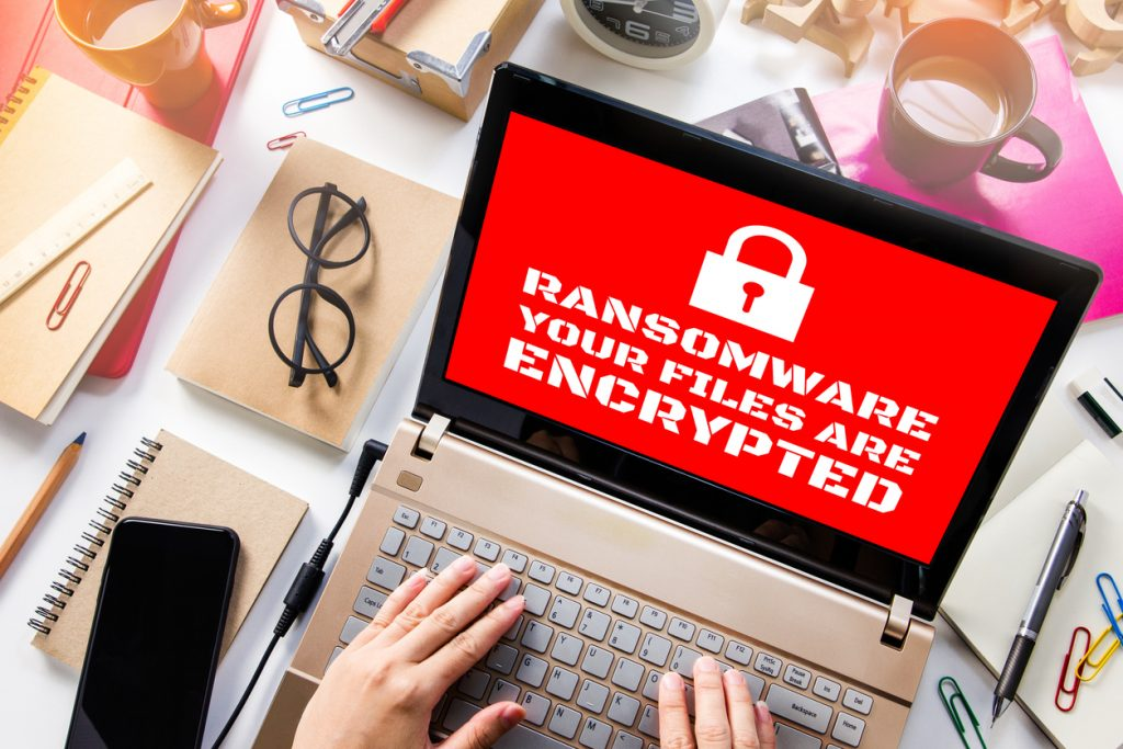 el mejor anti malware