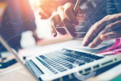 ETL te ayuda a tomar decisiones de negocio basadas en datos
