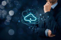 Omnicanal: cómo transformar la complejidad en valor con el cloud
