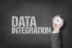 Por qué Power Center es la herramienta líder en integración de datos