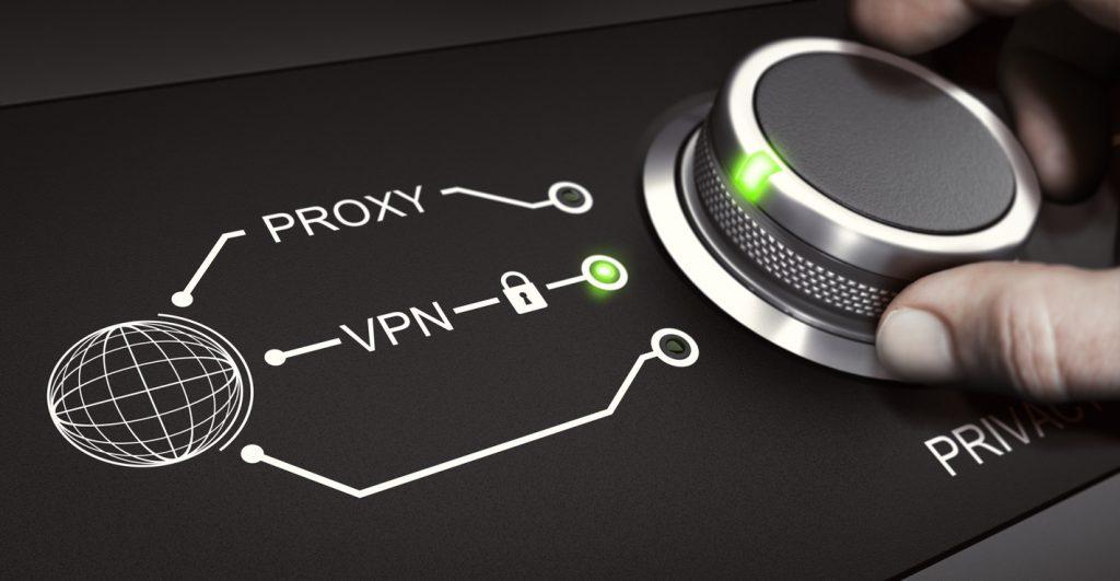 proxyweb