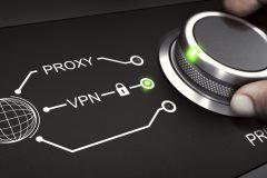 Cómo un proxyweb puede hacer más segura a tu empresa