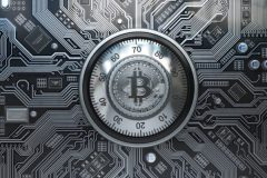 MBTC: la criptomoneda más asequible