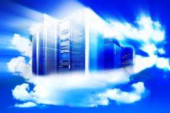 El mejor almacenamiento en la nube ilimitado para tu empresa