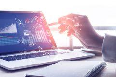 Banca multicanal: la transformación cloud que te hace más competitivo