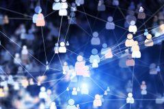 Base de datos de empresas: qué son y los desafíos del cloud
