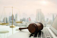 Qué es la CLOUD Act, y cómo afecta a la privacidad de los datos