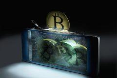 Cómo funcionan las criptomonedas: guía de uso de la billetera digital