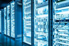 Comprar servidor físico VS Cloud: qué tener en cuenta