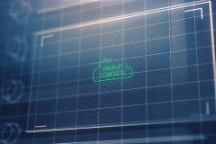Copias de seguridad en la nube o sincronización ¿Qué es mejor?