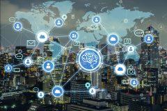 Por qué tu empresa no es data driven (qué hacer para solucionarlo)
