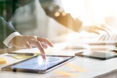 Data Manager: definición, salario y responsabilidades