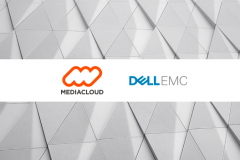 Dell EMC proporciona a Mediacloud la infraestructura tecnológica para implantar Azure Stack en España