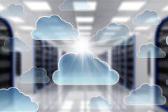 La diferencia entre táctica y estrategia y su nexo de unión en el cloud