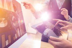 Evaluación de riesgos de información y gobierno de datos: razones para integrarlos