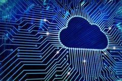 Aplicaciones cloud para la gestión de empresas