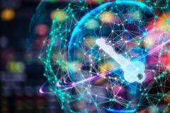 Cómo puede data governance proteger los datos de tu negocio