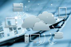 Cuánto espacio en la nube necesita tu negocio