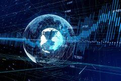 La ciencia de TI aplicada al negocio