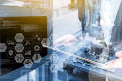Industria 4.0 ejemplos de innovación