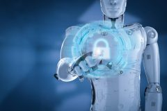 Noticias seguridad informática: AI contra la amenaza